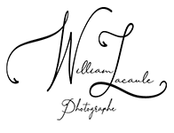 logo williamlacaule-photographie