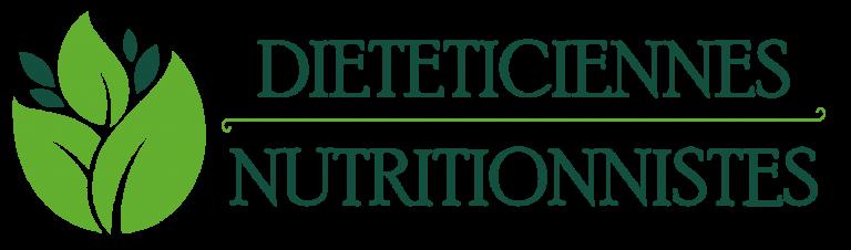 logo dieteticienne dax