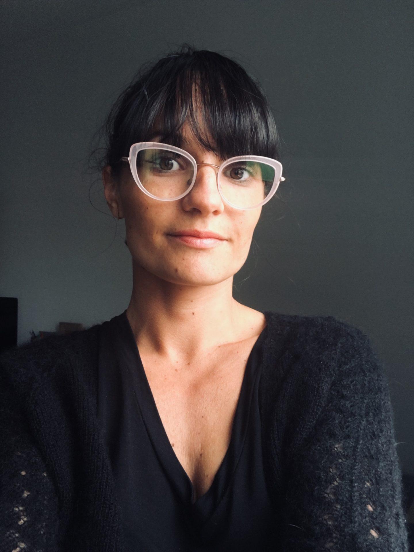 Elise Laborde